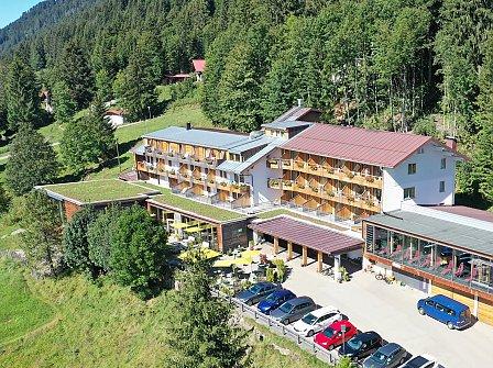 Hotelurlaub in Corona-Zeiten