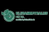 Klimaneutrales Biohotel im Allgäu