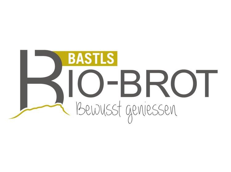 Bastls Bio Brot | Bio-Bäcker in Balderschwang
