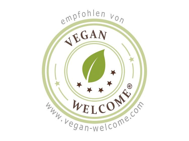 Veganer willkommen im Bio-Berghotel Ifenblick