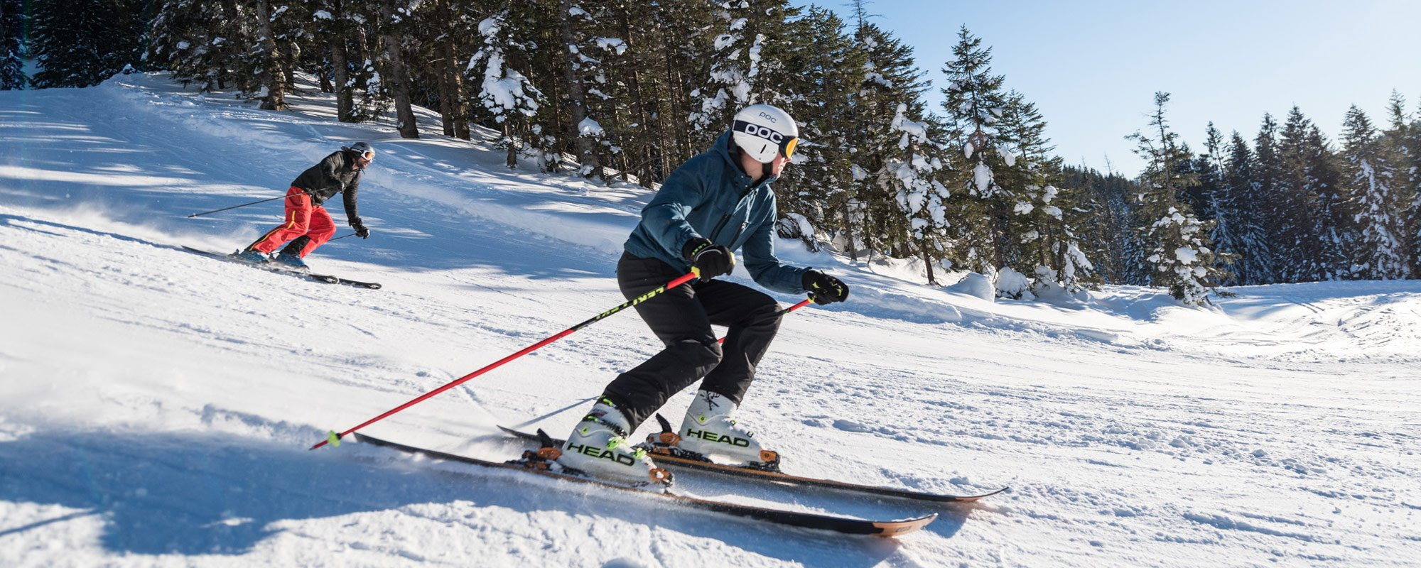 Angebote & Arrangements im Biohotel im Allgäu | Skiurlaub, Wandern, Wellness und mehr