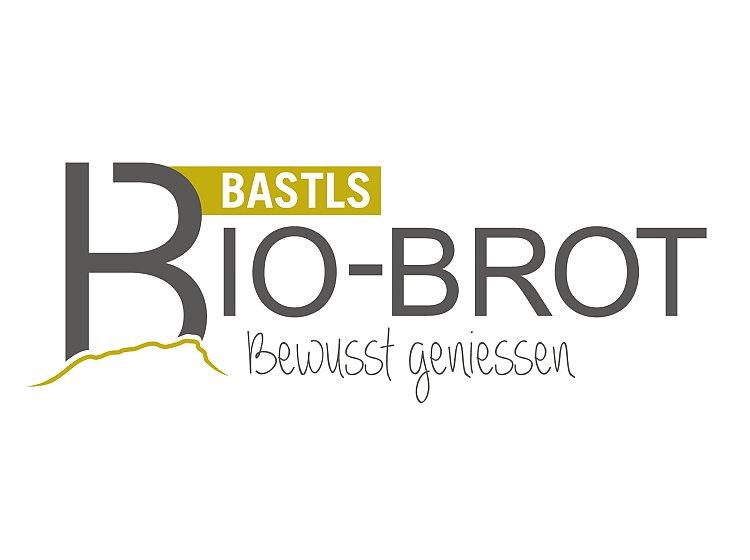 BASTLs Bio-Brot
