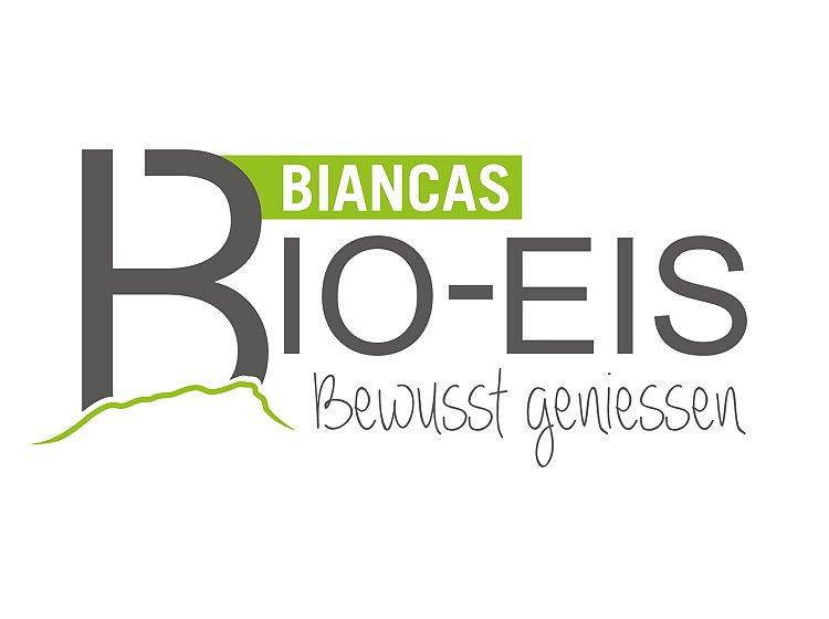 BIANCAs Bio-Eis