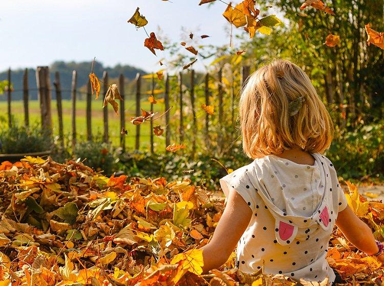 Herbstferien Spezial